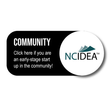 Community | Click here if you are an early-stage start up in the community!